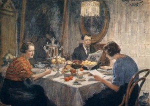 kulikov-familia-en-la-mesa-