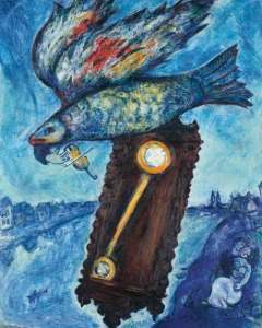 chagall-el-tiempo-es-un-rc3ado-sin-orillas-1939