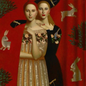 Metamorfosis Andrey Remnev